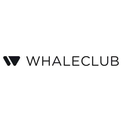 whaleclub review